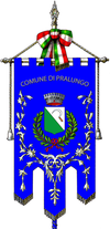 Pralungo-Gonfalone.png