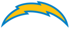 San Diego Chargers logo.png