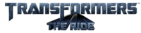 Transformers The Ride logo.png