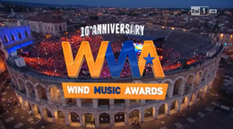 Wind Music Awards 2016.png