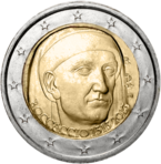 €2 Boccaccio 2013 IT.png
