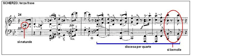 Beethoven Sonata piano no29 mov2 03.JPG