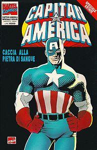 Capitan America (Maguire).jpg