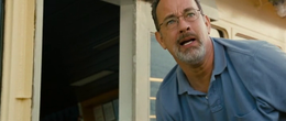 Captain Phillips (film).png