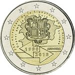 Commemorative 2 € Andorra 2015.jpg