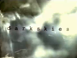 Dark Skies - Oscure presenze.png