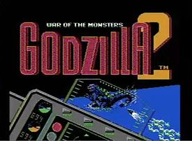 Godzilla 2 War of the Monsters.jpg