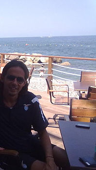 Inzaghi Wiki Related Keywords & Suggestions - Inzaghi Wiki Long ...