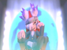 Specter (Ape Escape).png