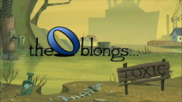 The Oblongs.png