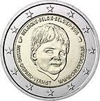 2 euro commemorativo belgio 2016 child focus.jpeg