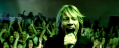 Bon Jovi - It's My Life.png