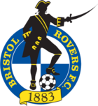 Bristol Rovers Badge.png