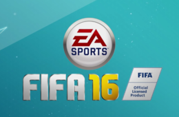 FIFA 16 Screenshot.png