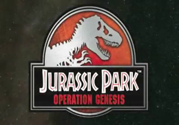 Jurassic Park Operation Genesis.png