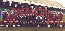 Salernitana 91-92.jpg