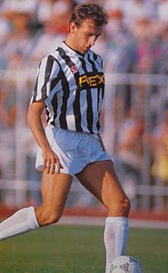 Settimio Lucci - Udinese - Serie B 1988-89.jpg
