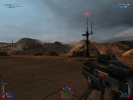 Unreal II Screenshot.jpg