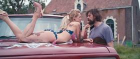 Alabama Monroe - Una storia d'amorе.png