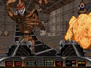 Duke nukem 3d shot.jpg