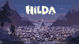 Hilda screenshot.png