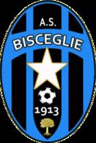 Associazione Sportiva Bisceglie 1913 Don Uva Associazione Polisportiva Dilettantistica