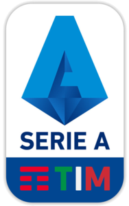 Logo Serie A TIM 2019.png