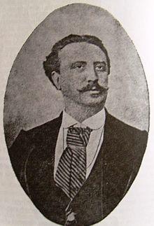 Cosimo giordano wikipedia for Il parlamento italiano wikipedia