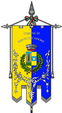 Pieve di Cadore – Bandiera