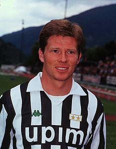 232px-Stefan_Reuter,_Juventus_1991-92.jp