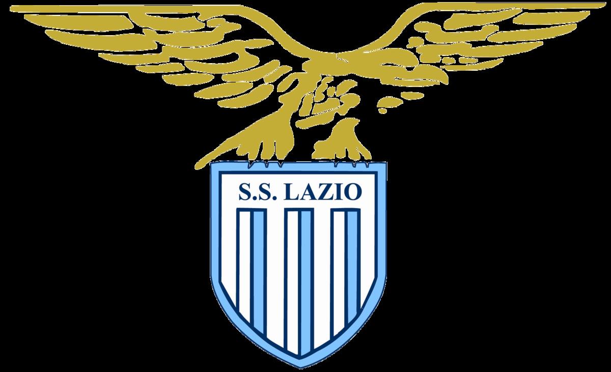 lazio - photo #5