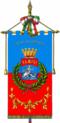 Taranto – Bandiera