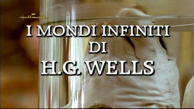 TheInfiniteWorldsOfH.G.Wells1.png