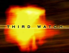 Third Watch.jpeg