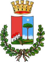 Tricase (Lecce)