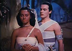 Aida (film 1953)