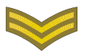 Aust-Army-CPL.png