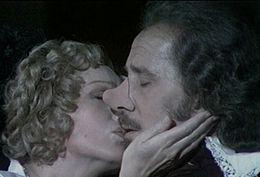 Cyrano (spettacolo teatrale)