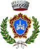 Caulonia
