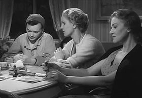 Donne in attesa (film 1952).JPG
