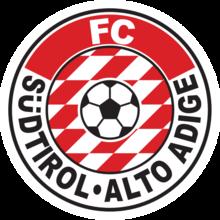 Logo sociale adottato fino a maggio 2016.