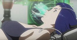 GhostintheShell-Arise.JPG