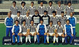 Juventus Football Club 1983-1984.jpg