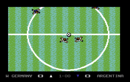 Micropose Soccer.png