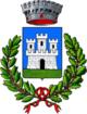 Roccaraso – Stemma