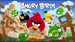 Screenshot Angry Birds.png