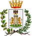 Treviglio-Stemma.png