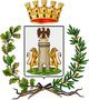Treviglio – Stemma