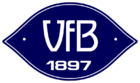 VfB Oldenburg.png