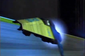 Wipeout97.png